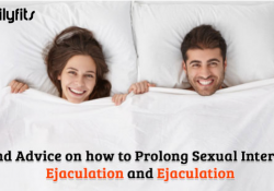 Prolong Sexual Intercourse