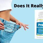 ProVen Weight Loss Pill Review